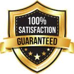 best fencing company in Jupiter FL