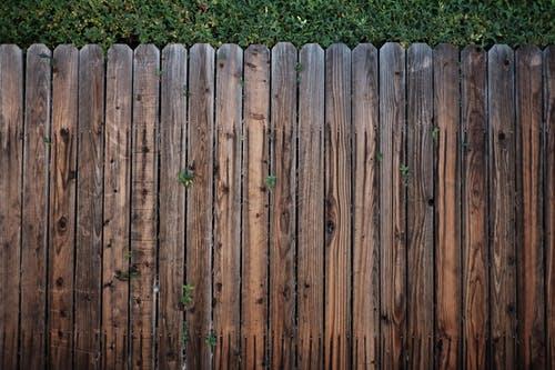 Fence Company in Jupiter