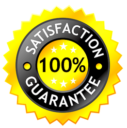 Satisfaction Guaranteed Fence Installation Repair Jupiter Florida