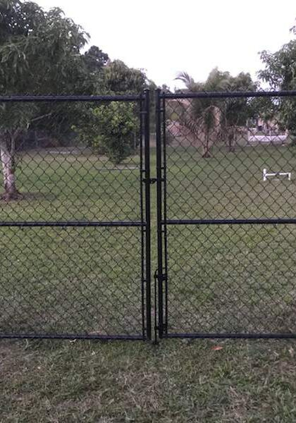 best fence installation jupiter florida